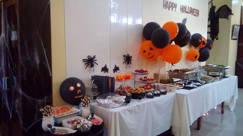 Halloween Party (1)