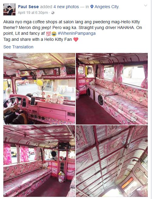 kitty-jeepney