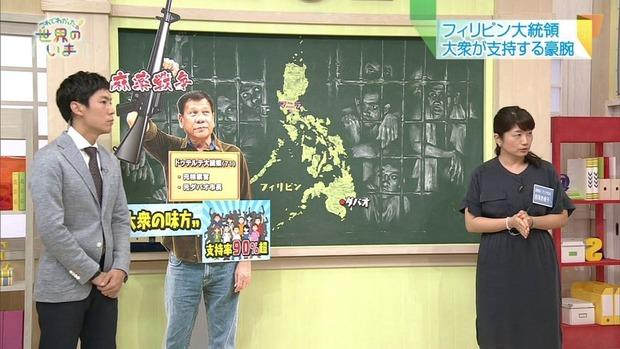 NHK-sekaima