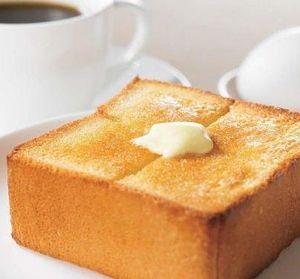 makapal toast