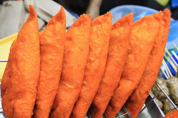 ilocos empanada2