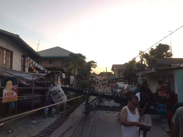 quake-hit-Pampanga1