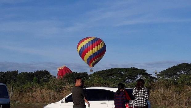 clark-hotballoon-2017 (2)