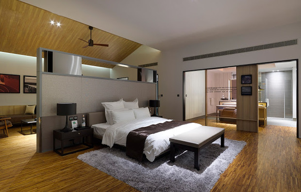 midorihotel (3)