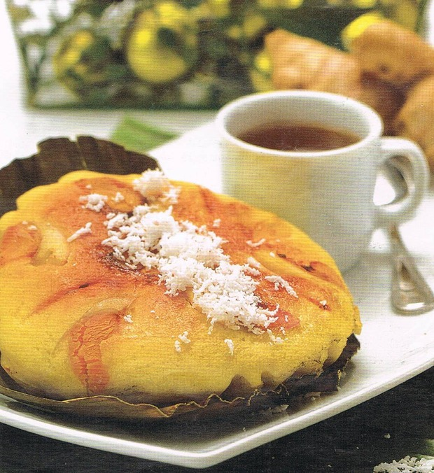 bibingka-coffee