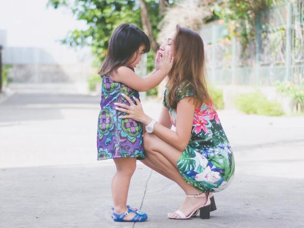 suprise-daughter