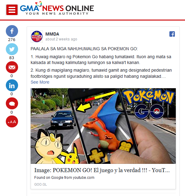 reminder-pokemon-go-ph