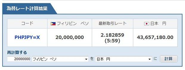 20milion-peso-jpy