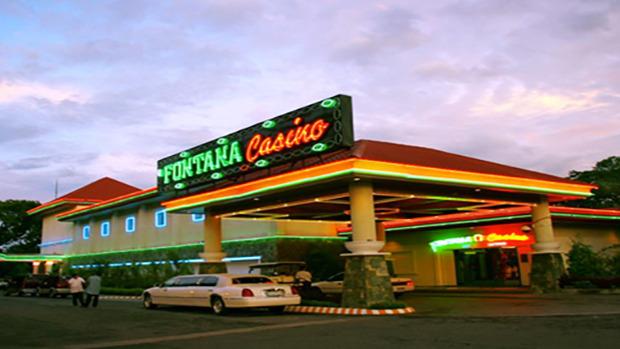fontana-casino-20161206