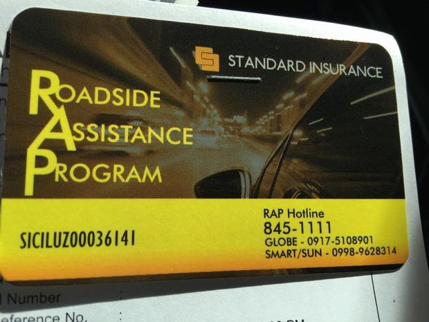 voluntary-automobile-insurance (2)