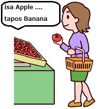 tapos-apple