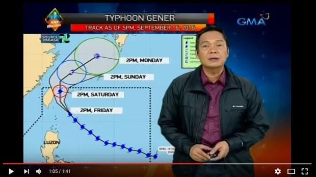 typhoon-gener