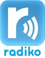 radiko-icon
