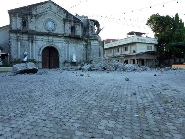 quake-hit-Pampanga5