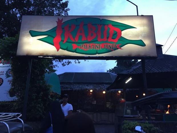 ikabud (3)