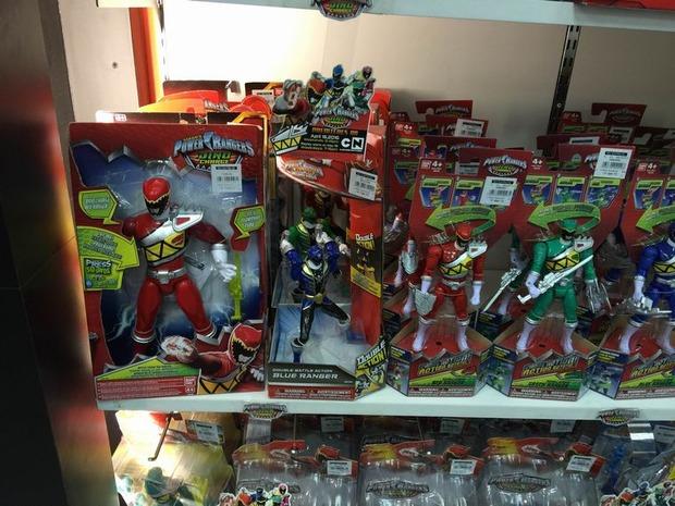 日本のおもちゃが海外で発売 (4)