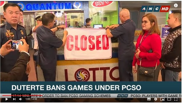lotto-pcso-dutertebans