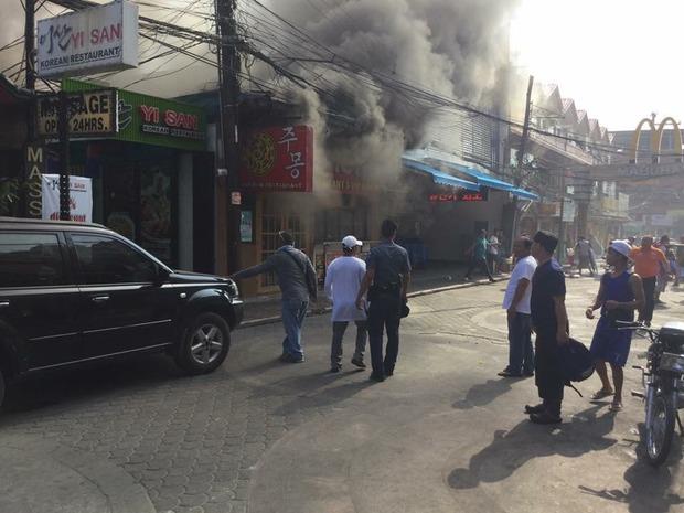 jumong-fire (14)