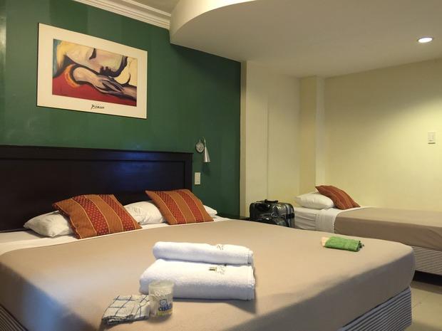 ero-asia-hotel (1)