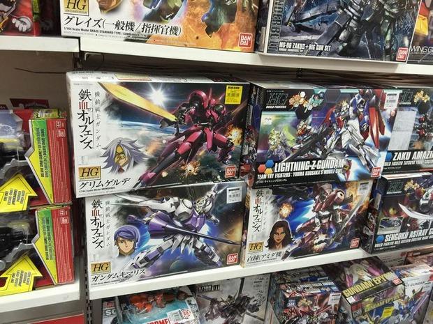 日本のおもちゃが海外で発売 (3)