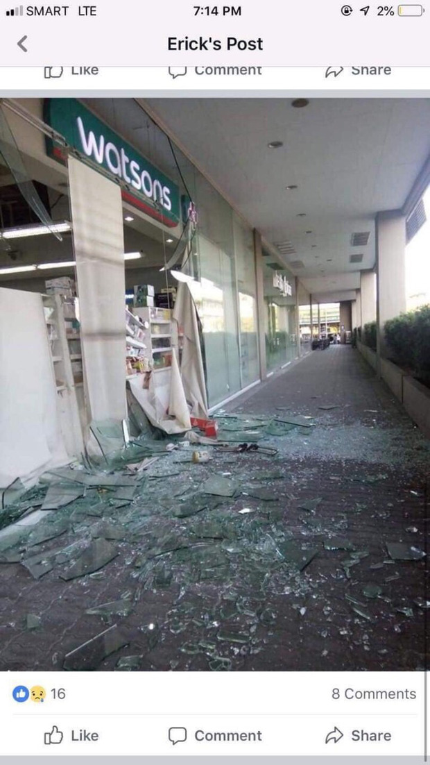 quake-hit-Pampanga6