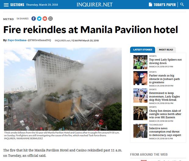manila-pavilion-hotel-fire