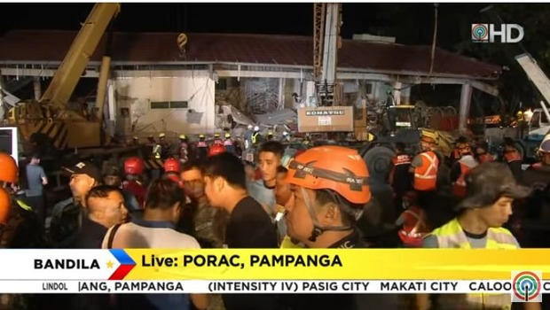 quake-hit-Pampanga-GMANEWS