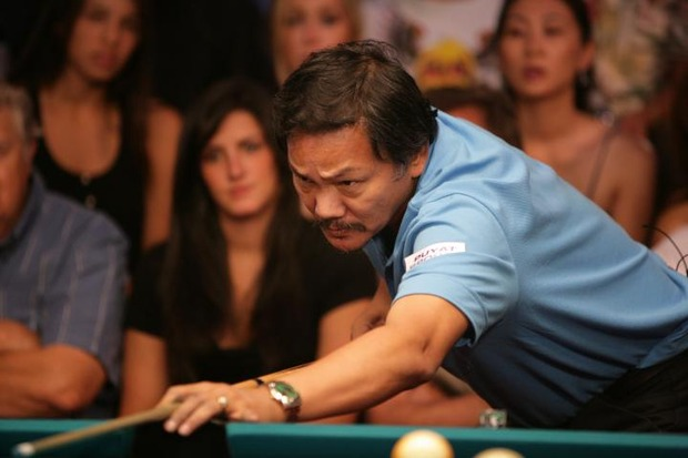 efren-reyes-us-open-2010