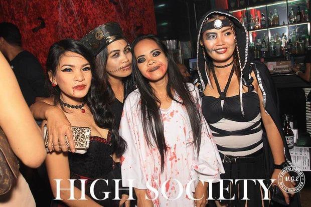 halloween-costume-party (3)