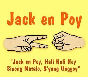 jack-en-poy