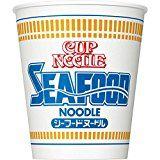 seafood-noodle