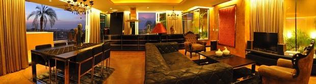 penthouse-888