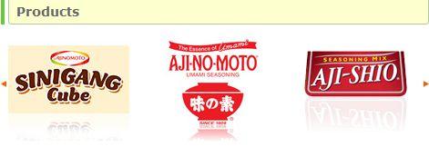 ajinomoto-ph