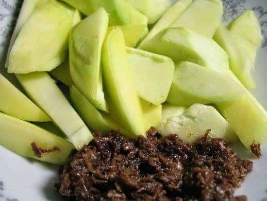 greenmango (1)