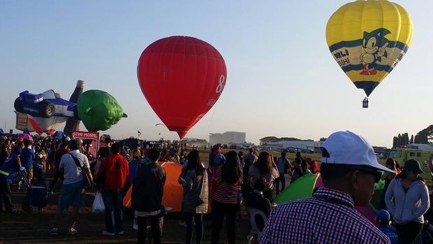 clark-hotballoon-2017 (4)