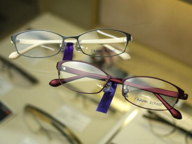 TR90、弾性のある丈夫な子供用メガネ。