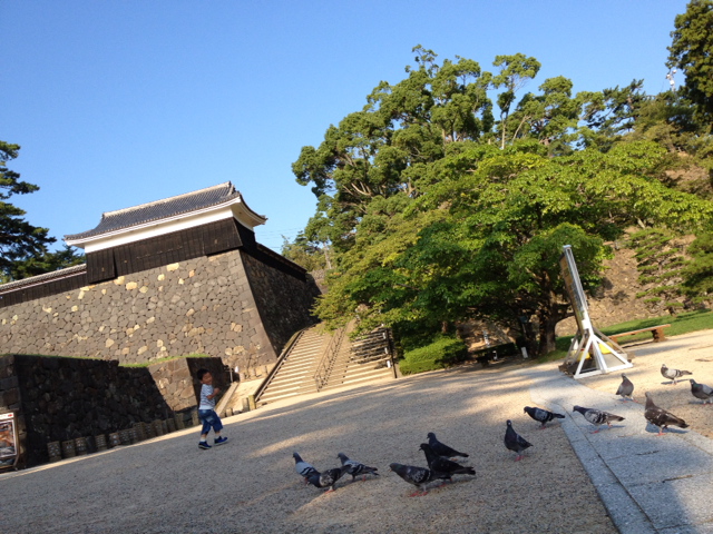 2012-09-19 21:12:57 写真1
