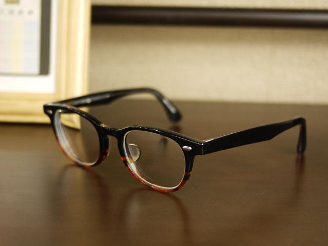谷口眼鏡TURNINGターニング165 メガネ 写真2