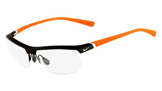 NIKE(ナイキ)VORTEX(ヴォルテックス)スポーツ用メガネ、イメージ写真