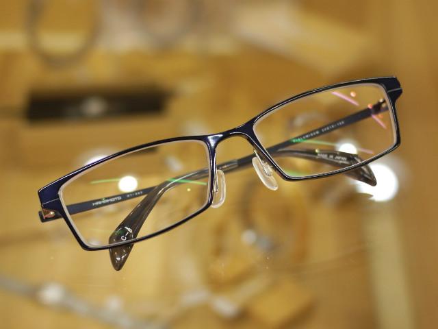鯖江の眼鏡フレームメーカー浜本テクニカルHAMAMOTO