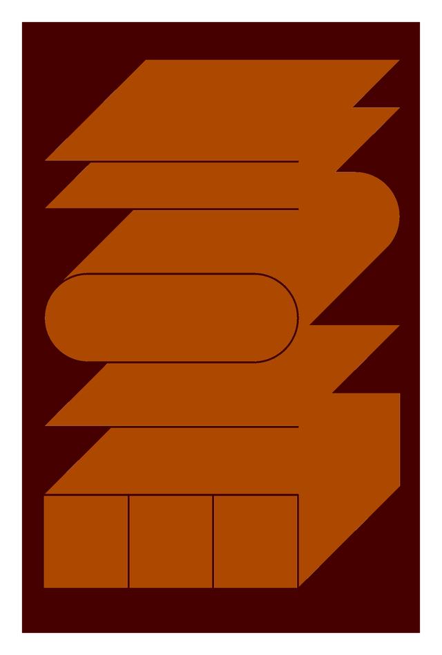 07kansuji-02-my