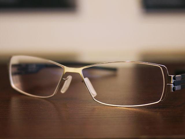 ic!Berlinアイシーベルリンryoma s.坂本龍馬モデル眼鏡