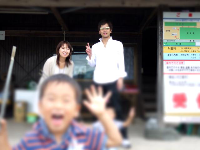 2012-09-09 13:33:32 写真1