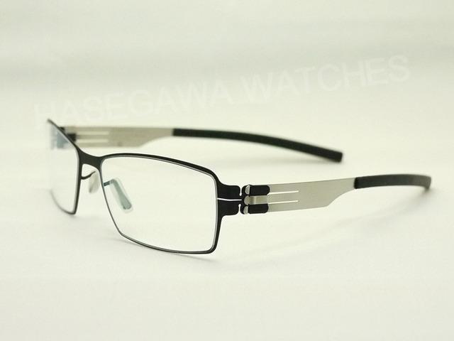 アサヒスーパードライCMで福山雅治が着用した黒ぶち眼鏡