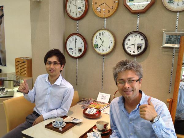 2012-09-07cafe_jun01_6045