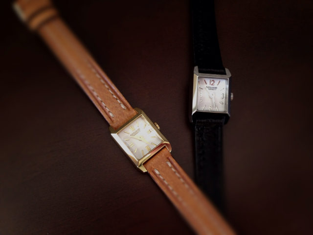 best loved d2359 02358 ハミルトン長谷川の腕時計 修理対応も島根1を目指し力走中 ...