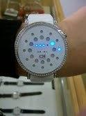 やっぱり時計が好き!-01THEONE