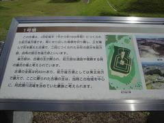 DSC06322