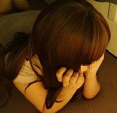 大阪 アロママッサージ angeloのブログ