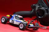 mini-z buggy001